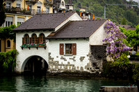 Switzerland Day 4_14